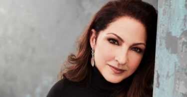 Gloria Estefan Reveals She Caught COVID-19, But Has Since Recovered, Republik City News
