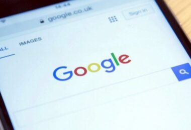 Google threatens to withdraw search engine from Australia, Republik City News