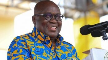 NPP won 2020 elections hands down – Akufo-Addo, Republik City News