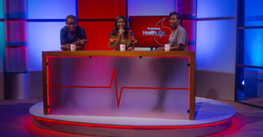 Vodafone Healthline : Drinking iced water has no linkage with heart problems, Republik City News