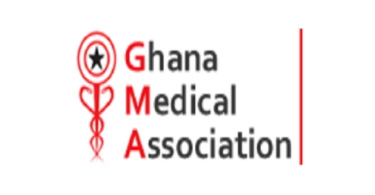 Ghana's current COVID-19 situation dire and alarming – GMA, Republik City News