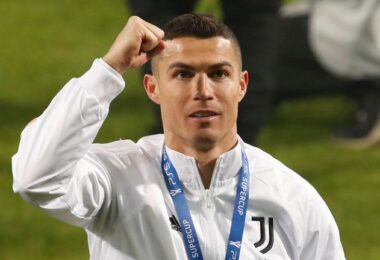 Why is Ronaldo more valuable than the richest man in the world Elon Musk?, Republik City News