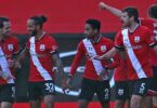 FA Cup: Southampton knock holders Arsenal out of competition, Republik City News